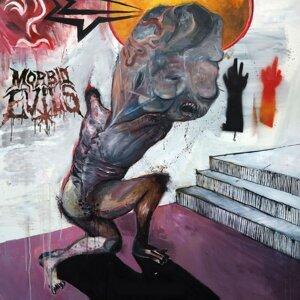 Morbid Evils 歌手頭像