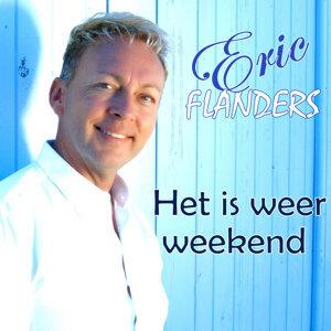 Eric Flanders 歌手頭像