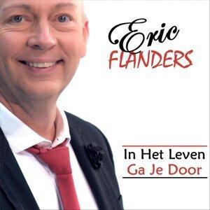 Eric Flanders