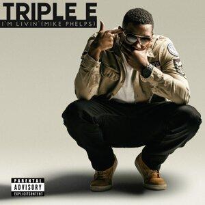 Triple E 歌手頭像