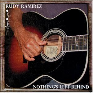 Rudy Ramirez 歌手頭像