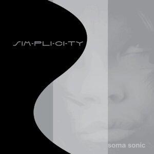 Soma Sonic