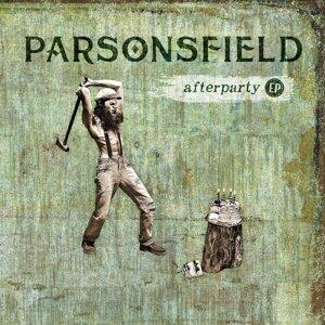 Parsonsfield