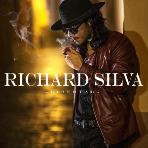 Richard Silva 歌手頭像