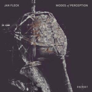 Jan Fleck 歌手頭像