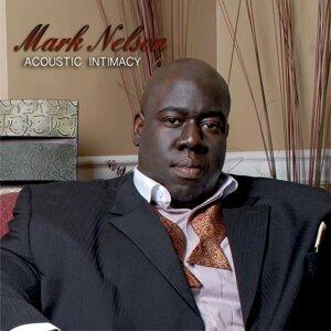 Mark Nelson 歌手頭像