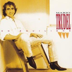 Mario Trudel 歌手頭像