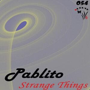 Pablito 歌手頭像