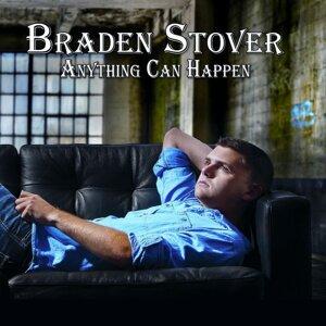 Braden Stover 歌手頭像