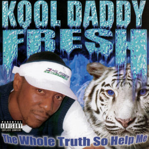 Kool Daddy Fresh