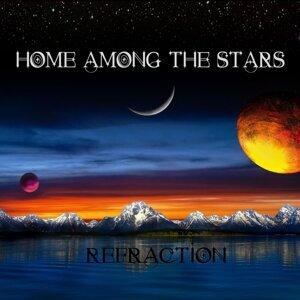 Home Among the Stars 歌手頭像