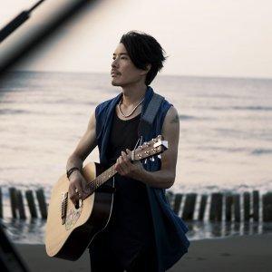 陳如山 (阿山) 歌手頭像