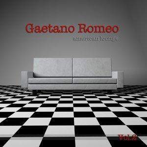 Gaetano Romeo 歌手頭像
