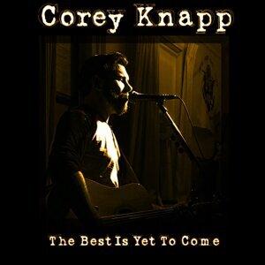 Corey Knapp 歌手頭像