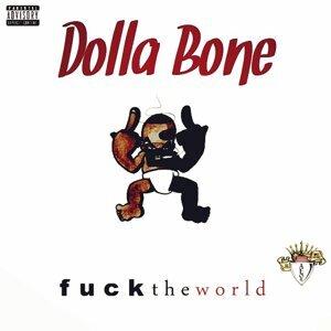 Dolla Bone 歌手頭像