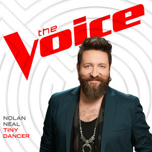 Nolan Neal 歌手頭像
