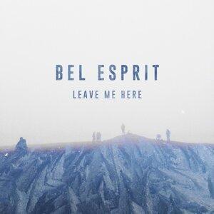 Bel Esprit 歌手頭像