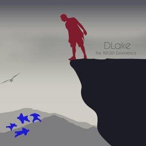 DLake
