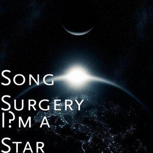 Song Surgery 歌手頭像