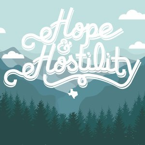 Hope & Hostility 歌手頭像