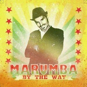 Marumba 歌手頭像