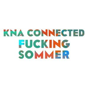 Kna Connected 歌手頭像