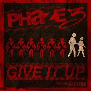 Phaze3