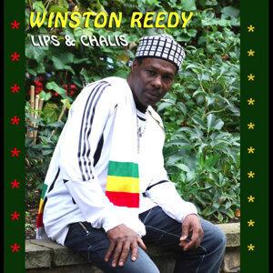 winston reedy 歌手頭像