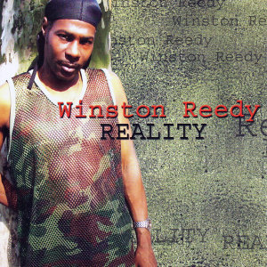 winston reedy