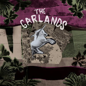 The Garlands 歌手頭像