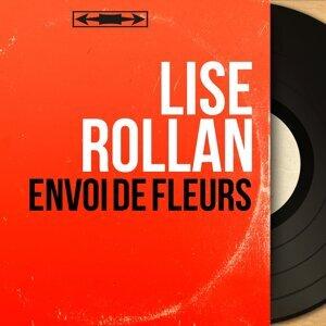 Lise Rollan 歌手頭像