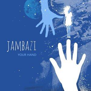 Jambazi 歌手頭像