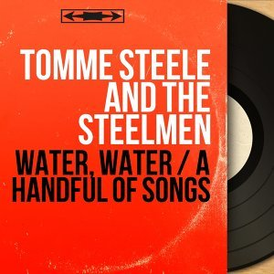 Tomme Steele and The Steelmen 歌手頭像