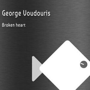George Voudouris 歌手頭像