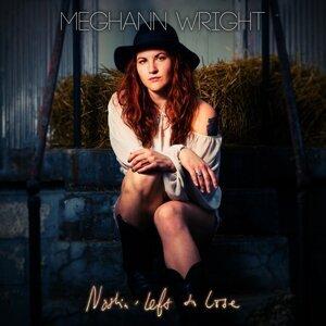 Meghann Wright 歌手頭像