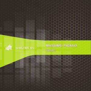 Massimo Pigano 歌手頭像