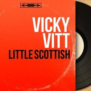 Vicky Vitt 歌手頭像