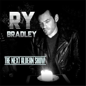 Ry Bradley 歌手頭像