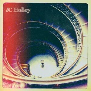 Jc Holley アーティスト写真