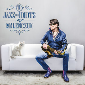 Maciej Malenczuk 歌手頭像
