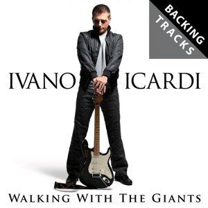 Ivano Icardi
