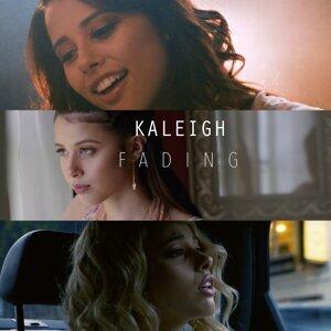 Kaleigh 歌手頭像