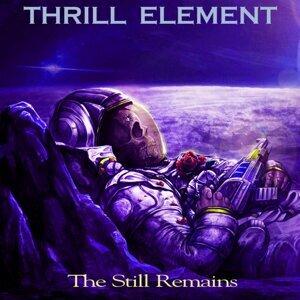 Thrill Element 歌手頭像