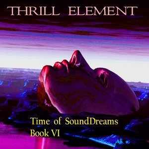 Thrill Element