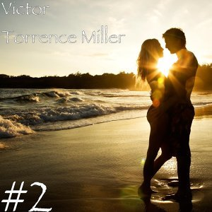 Victor Torrence Miller 歌手頭像
