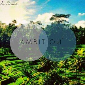Ambition² 歌手頭像