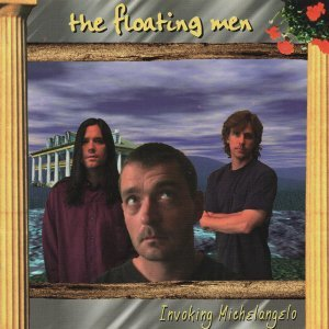 The Floating Men