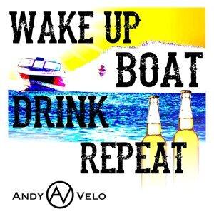Andy Velo