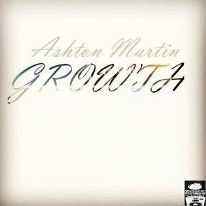 Ashton Martin 歌手頭像