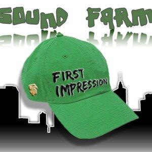 Sound Farm アーティスト写真